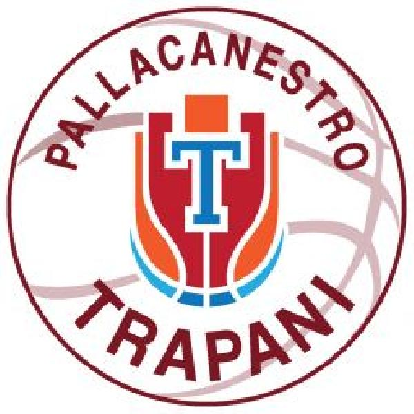 https://www.basketmarche.it/immagini_articoli/18-03-2020/nota-pallacanestro-trapani-possibile-chiusura-anticipata-stagione-600.jpg