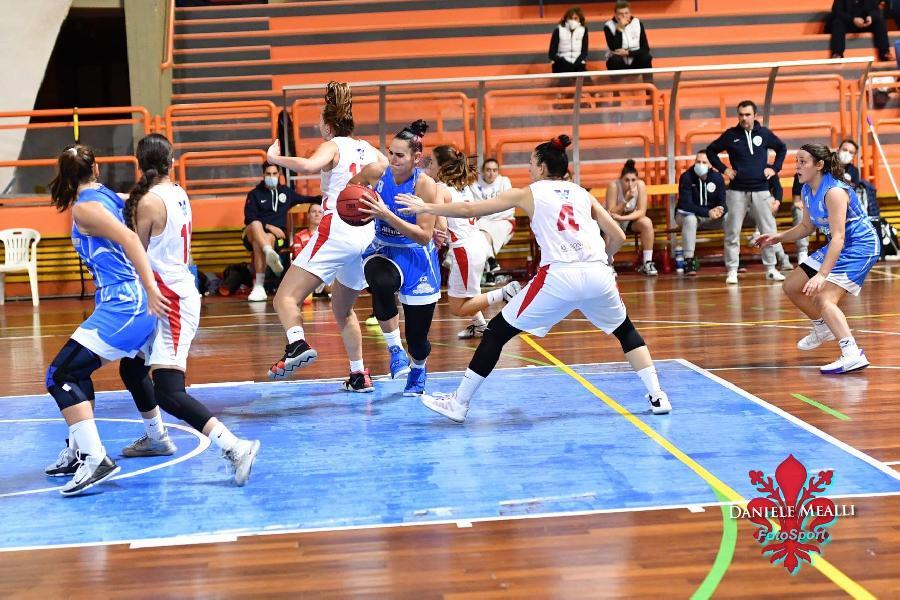 https://www.basketmarche.it/immagini_articoli/18-03-2021/feba-civitanova-cerca-riscatto-campo-nico-basket-600.jpg