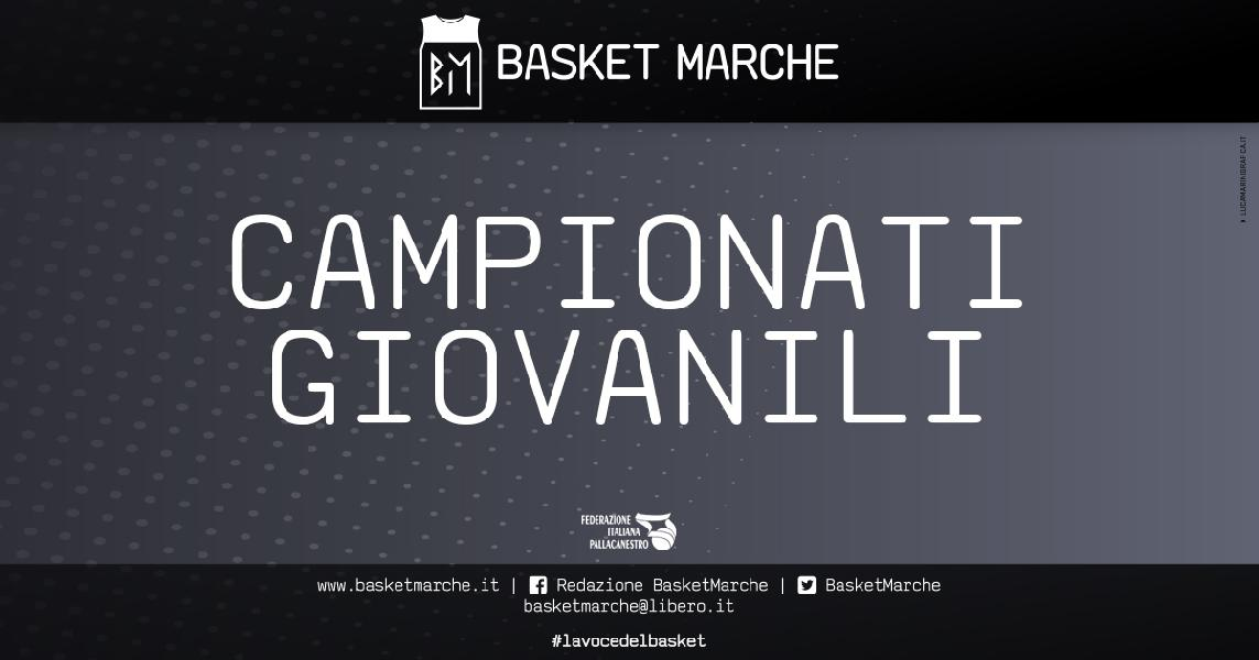 https://www.basketmarche.it/immagini_articoli/18-03-2021/giovanini-campionati-eccellenza-aprile-novit-anche-tornei-regionali-600.jpg