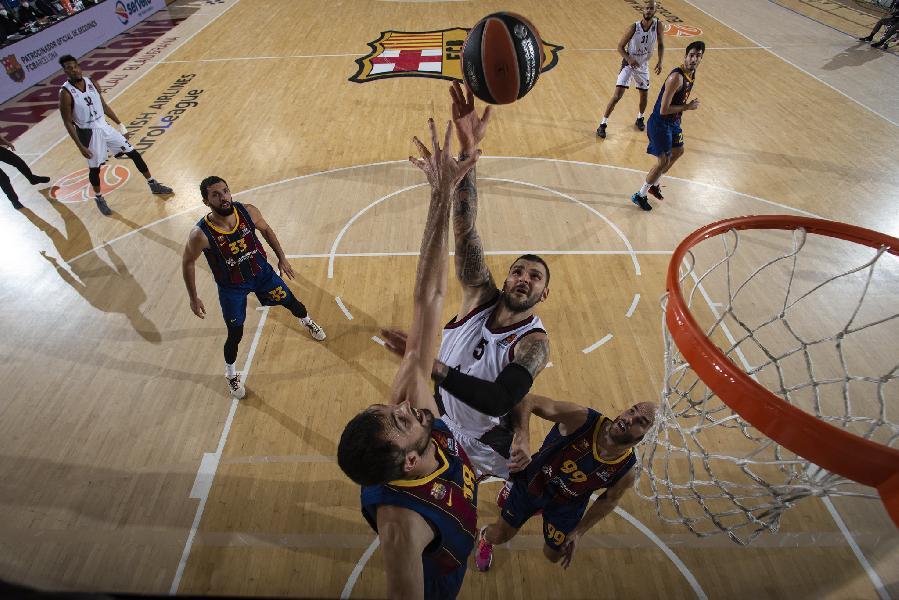 https://www.basketmarche.it/immagini_articoli/18-03-2021/olimpia-milano-ospita-barcellona-coach-messina-giochiamo-squadra-finora-stata-migliore-600.jpg