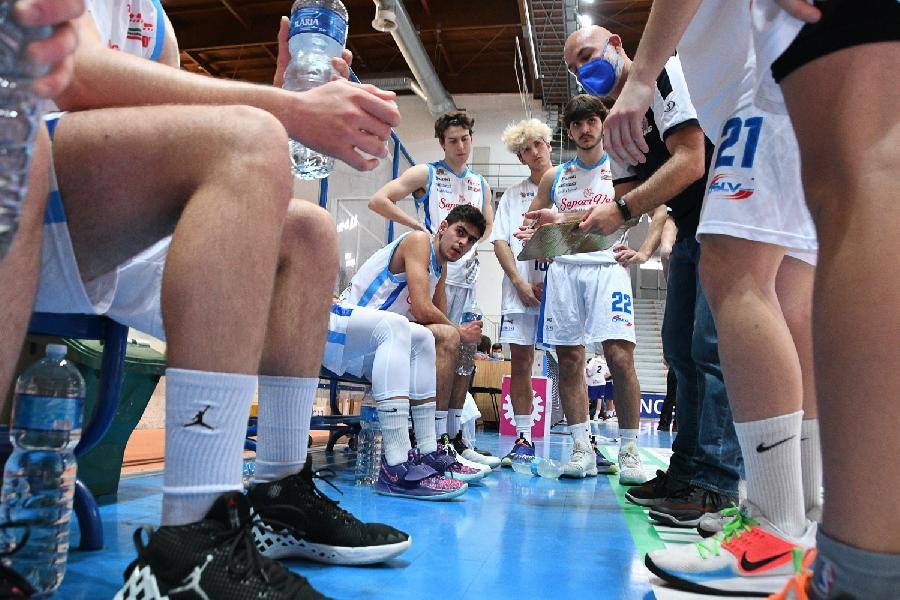 https://www.basketmarche.it/immagini_articoli/18-03-2021/pallacanestro-roseto-isolamento-fiduciario-rinviata-marzo-sfida-wispone-taurus-jesi-600.jpg