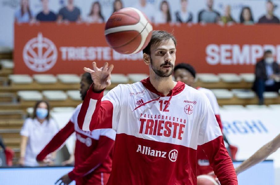 https://www.basketmarche.it/immagini_articoli/18-03-2021/pallacanestro-trieste-marcos-dela-reyer-partita-speciale-stiamo-lavorando-fortissimo-600.jpg