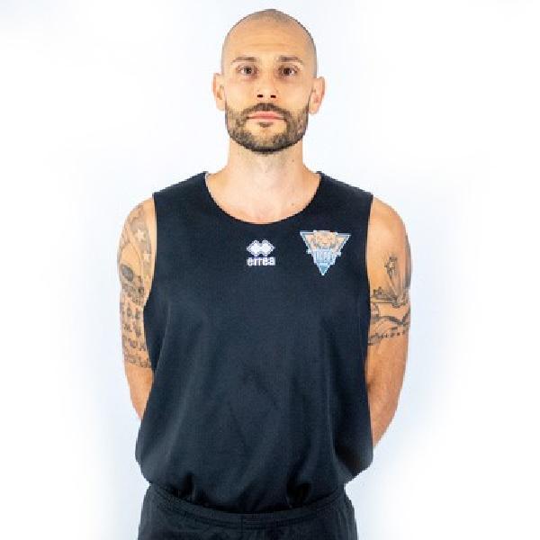 https://www.basketmarche.it/immagini_articoli/18-03-2021/pallacanestro-vigevano-vicina-arrivo-pselpidio-basket-aurora-jesi-stefano-borsato-600.jpg
