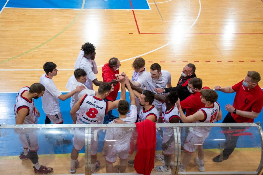 https://www.basketmarche.it/immagini_articoli/18-03-2021/unibasket-lanciano-cerca-campo-pisaurum-pesaro-prima-vittoria-stagionale-600.jpg