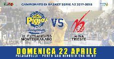 https://www.basketmarche.it/immagini_articoli/18-04-2018/serie-a2-poderosa-montegranaro-pallacanestro-trieste-tutte-le-disposizioni-e-le-informazioni-120.jpg