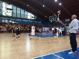 https://www.basketmarche.it/immagini_articoli/18-04-2019/2019-maschile-marche-partono-subito-forte-annientano-piemonte-120.jpg