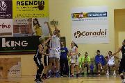 https://www.basketmarche.it/immagini_articoli/18-04-2019/feba-civitanova-cerca-terza-vittoria-consecutiva-pistoia-120.jpg