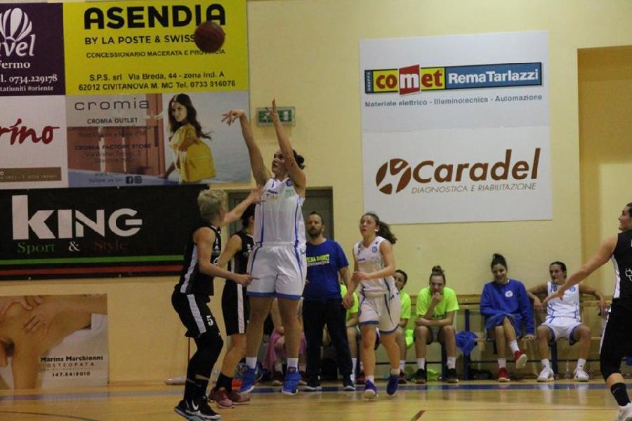 https://www.basketmarche.it/immagini_articoli/18-04-2019/feba-civitanova-cerca-terza-vittoria-consecutiva-pistoia-600.jpg