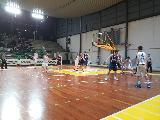 https://www.basketmarche.it/immagini_articoli/18-04-2019/playoff-atomika-spoleto-supera-basket-gubbio-dopo-supplementare-pareggia-conti-120.jpg
