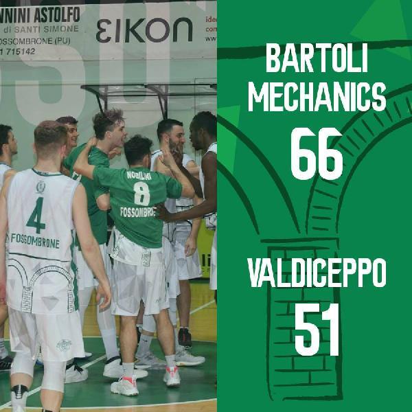https://www.basketmarche.it/immagini_articoli/18-04-2019/playoff-basket-fossombrone-vivo-costringe-valdiceppo-bella-600.jpg