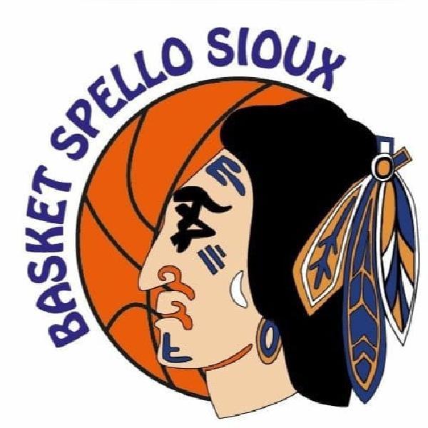 https://www.basketmarche.it/immagini_articoli/18-04-2019/playoff-basket-spello-sioux-passa-campo-interamna-terni-vola-settimana-600.jpg