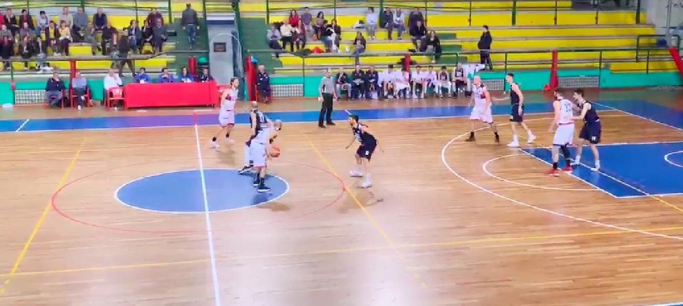 https://www.basketmarche.it/immagini_articoli/18-04-2019/playoff-unibasket-lanciano-passa-campo-samebendettese-vola-semifinale-600.png
