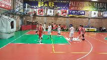 https://www.basketmarche.it/immagini_articoli/18-04-2019/playout-favl-viterbo-concede-sericap-cannara-conquista-salvezza-120.jpg