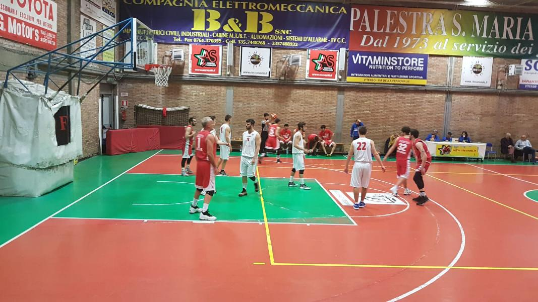 https://www.basketmarche.it/immagini_articoli/18-04-2019/playout-favl-viterbo-concede-sericap-cannara-conquista-salvezza-600.jpg