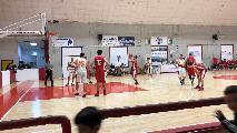 https://www.basketmarche.it/immagini_articoli/18-04-2019/promozione-independiente-macerata-supera-volata-adriatico-ancona-passa-turno-120.jpg