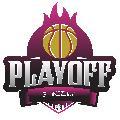 https://www.basketmarche.it/immagini_articoli/18-04-2019/promozione-playoff-lupo-pesaro-ultima-semifinalista-accoppiamenti-definiti-120.jpg