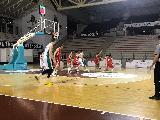 https://www.basketmarche.it/immagini_articoli/18-04-2019/regionale-playout-gara-senigallia-pesaro-basket-fano-salvano-120.jpg