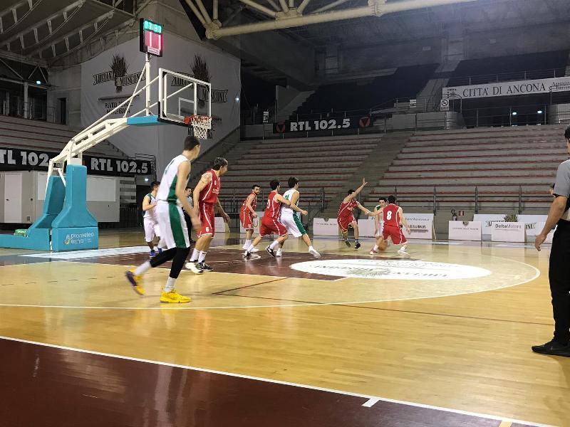 https://www.basketmarche.it/immagini_articoli/18-04-2019/regionale-playout-gara-senigallia-pesaro-basket-fano-salvano-600.jpg
