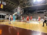 https://www.basketmarche.it/immagini_articoli/18-04-2019/regionale-playout-live-gioca-ultima-gara-risultati-finali-tempo-reale-120.jpg