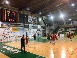 https://www.basketmarche.it/immagini_articoli/18-04-2019/regionale-playout-tabellone-aggiornato-sporting-victoria-primo-accoppiamento-120.jpg