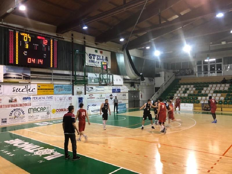 https://www.basketmarche.it/immagini_articoli/18-04-2019/regionale-playout-tabellone-aggiornato-sporting-victoria-primo-accoppiamento-600.jpg
