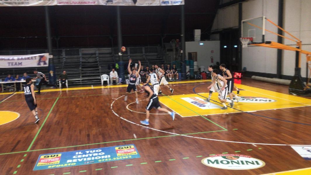https://www.basketmarche.it/immagini_articoli/18-04-2019/regionale-umbria-playoff-gara-spello-semifinale-atomika-spoleto-bella-600.jpg