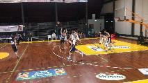 https://www.basketmarche.it/immagini_articoli/18-04-2019/regionale-umbria-playoff-live-risultati-finali-gara-tempo-reale-120.jpg