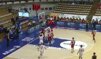 https://www.basketmarche.it/immagini_articoli/18-04-2021/alviti-delia-trascinano-pallacanestro-trieste-vittoria-pesaro-120.png