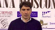 https://www.basketmarche.it/immagini_articoli/18-04-2021/ancona-coach-rajola-brutte-tiro-assenze-dura-vincere-vicenza-120.png