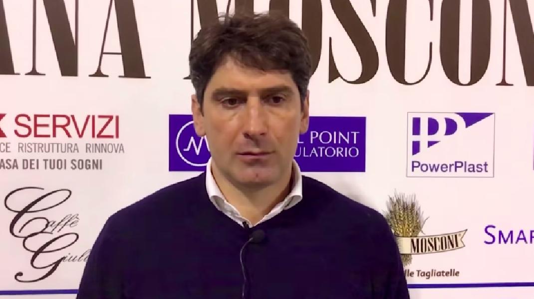 https://www.basketmarche.it/immagini_articoli/18-04-2021/ancona-coach-rajola-brutte-tiro-assenze-dura-vincere-vicenza-600.png