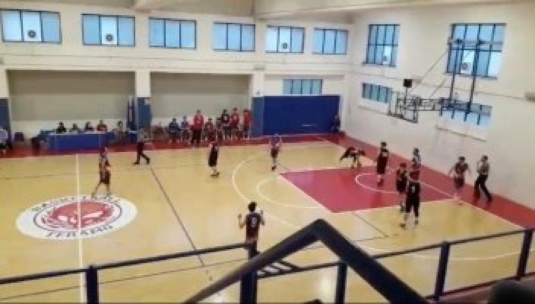 https://www.basketmarche.it/immagini_articoli/18-04-2021/basket-ball-teramo-supera-volata-virtus-basket-montesilvano-600.jpg