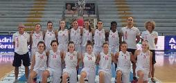 https://www.basketmarche.it/immagini_articoli/18-04-2021/basket-girls-ancona-supera-olimpia-pesaro-chiude-prima-fase-imbattuta-120.jpg
