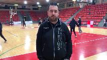 https://www.basketmarche.it/immagini_articoli/18-04-2021/civitanova-coach-mazzalupi-prima-difficolt-siamo-usciti-partita-assumo-tutte-responsabilit-120.png
