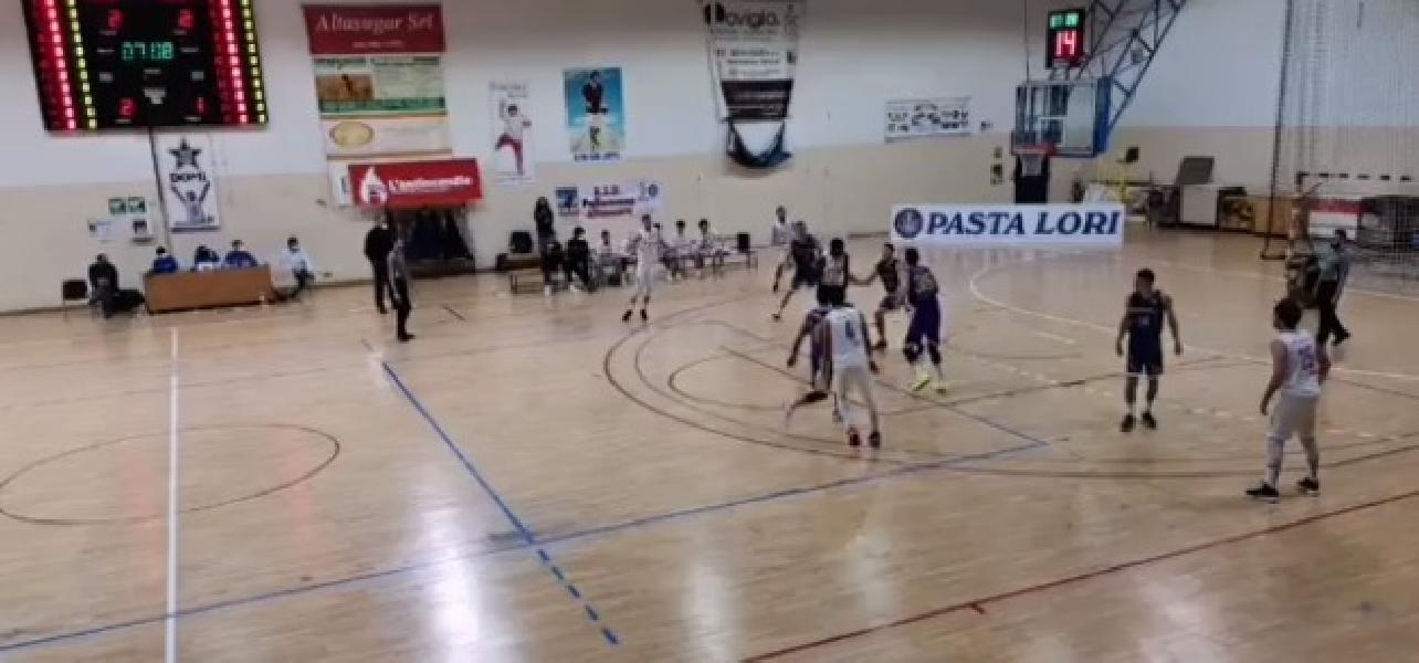 https://www.basketmarche.it/immagini_articoli/18-04-2021/libertas-altamura-impone-pallacanestro-monteroni-600.jpg