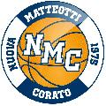 https://www.basketmarche.it/immagini_articoli/18-04-2021/matteotti-corato-campo-sfidare-mola-basket-120.jpg