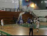https://www.basketmarche.it/immagini_articoli/18-04-2021/mola-basket-espugna-campo-matteotti-corato-120.jpg