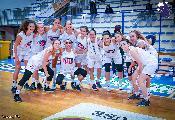 https://www.basketmarche.it/immagini_articoli/18-04-2021/panthers-roseto-chiudono-prima-fase-vincendo-campo-azzurra-orvieto-120.jpg