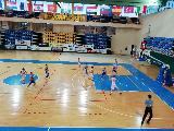 https://www.basketmarche.it/immagini_articoli/18-04-2021/pescara-basket-espugna-campo-unibasket-lanciano-120.jpg