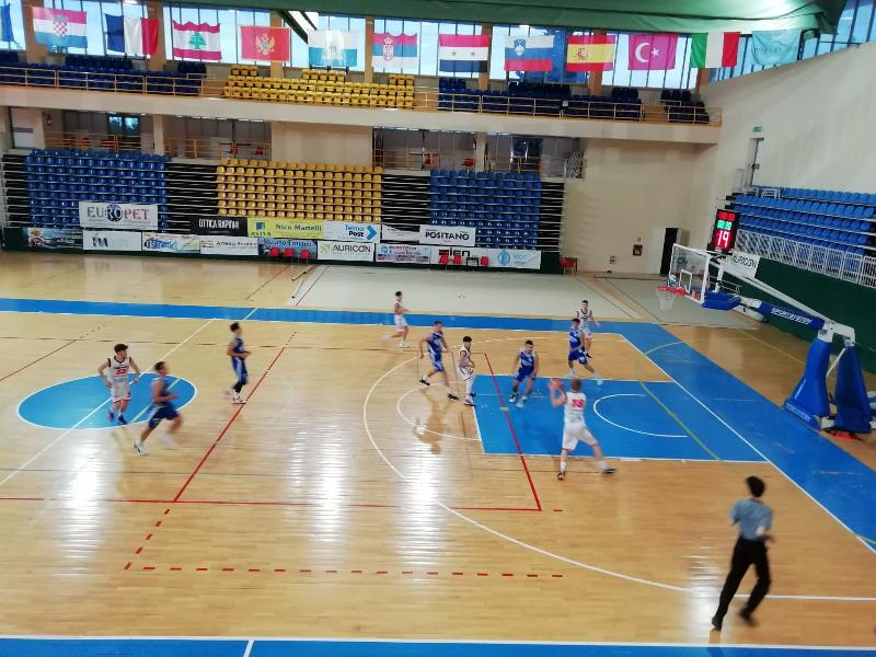 https://www.basketmarche.it/immagini_articoli/18-04-2021/pescara-basket-espugna-campo-unibasket-lanciano-600.jpg