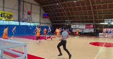 https://www.basketmarche.it/immagini_articoli/18-04-2021/pescara-basket-inizia-modo-giusto-girone-ritorno-passa-campo-pisaurum-120.png