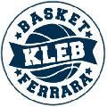 https://www.basketmarche.it/immagini_articoli/18-04-2021/recupero-kleb-basket-ferrara-vittoria-chieti-basket-1974-120.jpg