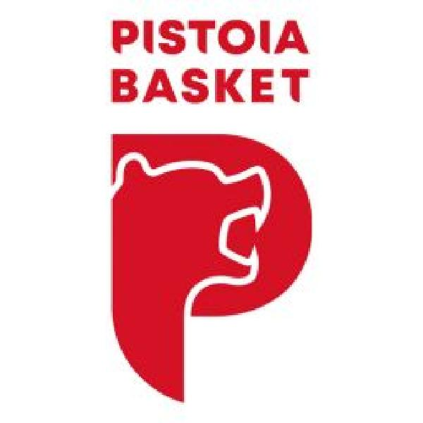 https://www.basketmarche.it/immagini_articoli/18-04-2021/recupero-pistoia-basket-espugna-campo-latina-basket-600.jpg