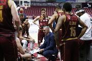 https://www.basketmarche.it/immagini_articoli/18-04-2021/reyer-coach-raffaele-dobbiamo-mettere-molta-attenzione-nostra-situazione-semplice-120.jpg