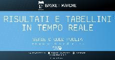 https://www.basketmarche.it/immagini_articoli/18-04-2021/serie-gold-puglia-live-risultati-tabellini-ritorno-tempo-reale-120.jpg