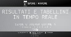 https://www.basketmarche.it/immagini_articoli/18-04-2021/serie-silver-girone-risultati-tabellini-ultima-andata-tempo-reale-120.jpg
