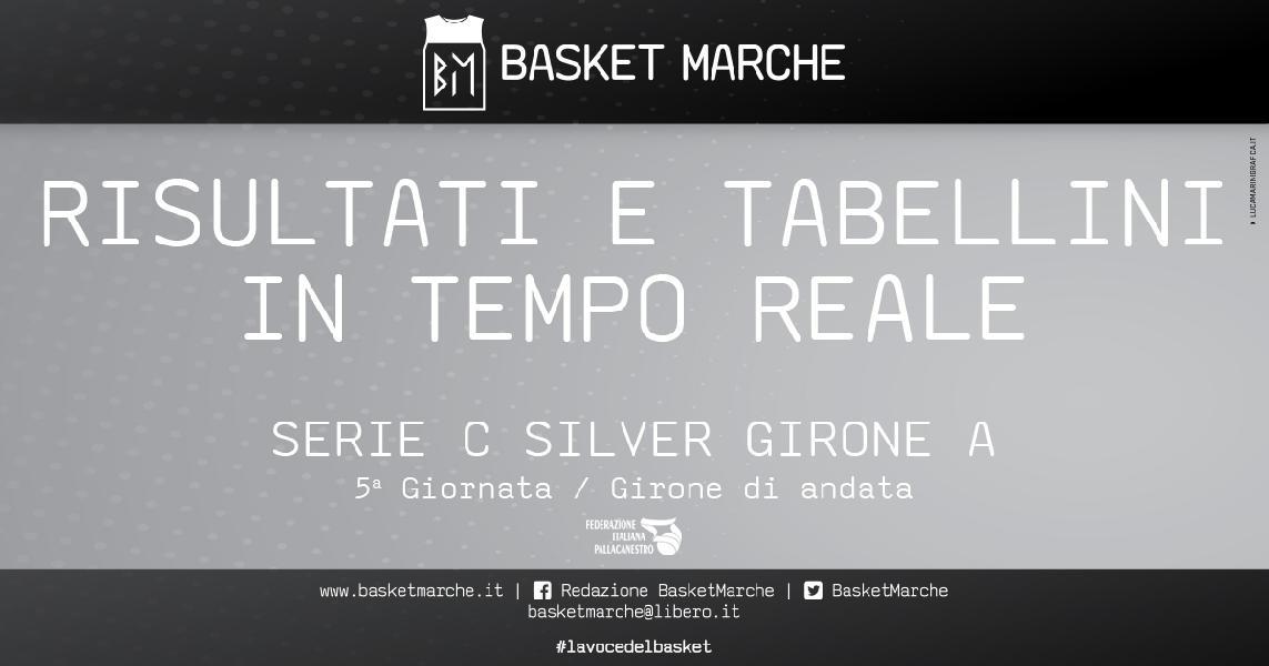 https://www.basketmarche.it/immagini_articoli/18-04-2021/serie-silver-girone-risultati-tabellini-ultima-andata-tempo-reale-600.jpg