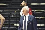 https://www.basketmarche.it/immagini_articoli/18-04-2021/trieste-coach-dalmasson-pesaro-dobbiamo-raccogliere-tutte-energie-rimaste-conquistare-vittoria-120.jpg