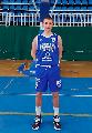 https://www.basketmarche.it/immagini_articoli/18-04-2021/ufficiale-pescara-basket-preleva-nikola-mijatovic-doppio-tesseramento-chieti-basket-1974-120.png