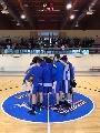 https://www.basketmarche.it/immagini_articoli/18-05-2017/giovanili-regionali-il-punto-settimanale-sulle-squadre-della-feba-civitanova-120.jpg
