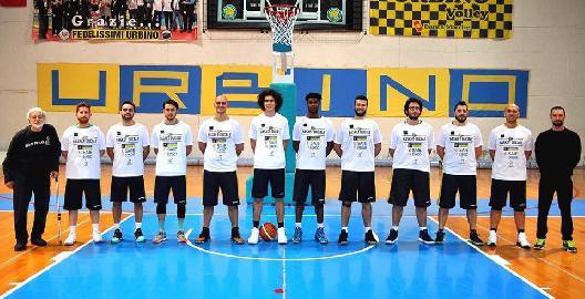 https://www.basketmarche.it/immagini_articoli/18-05-2018/promozione-coppa-marche-finale-gara-2-i-ceronti-ducali-urbino-pareggiano-i-conti-contro-cagli-270.jpg